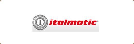 italmatic