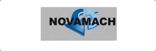 novamach