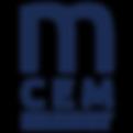logo-mundet.png
