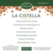 La-cistella--novembre-2019-XARXES.png