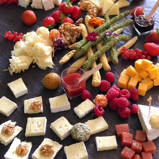 Catering casaments maresme