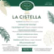 La-cistella-juny-2020-xarxes.png