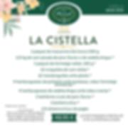 La-cistella-maig-2020-XARXES.png