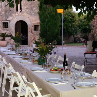 Catering Maresme