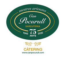 Can Pocurull_LOGO_-06.png