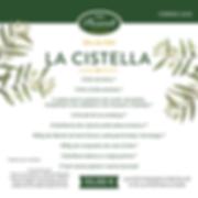 La-cistella-febrer-2020-XARXES.png