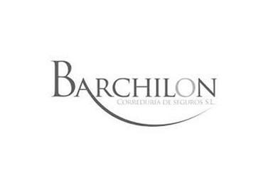 Barchilon Correduría de Seguros