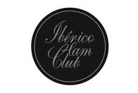 Ibérico Ham Club