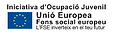 logotipo union europea