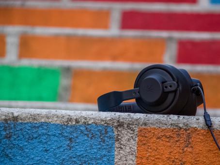Podcasts, un formato en auge