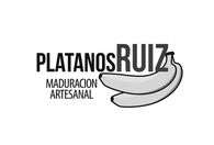 Platanos Ruiz