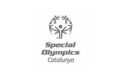 Special Olympics Catalunya