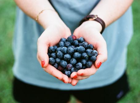 La nueva tendencia del consumo de este 2020 es la importancia de los productos locales