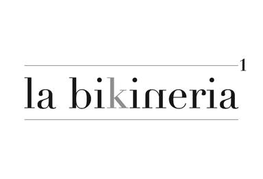 La Bikineria