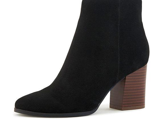 Malibu Boots