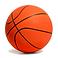 basketball--on-white--172936019-58ff9120