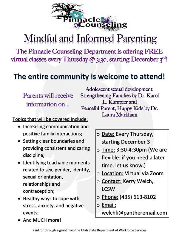 Parenting Flyer.jpg