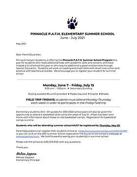 2021 SUMMER SCHOOL LETTER2.jpg