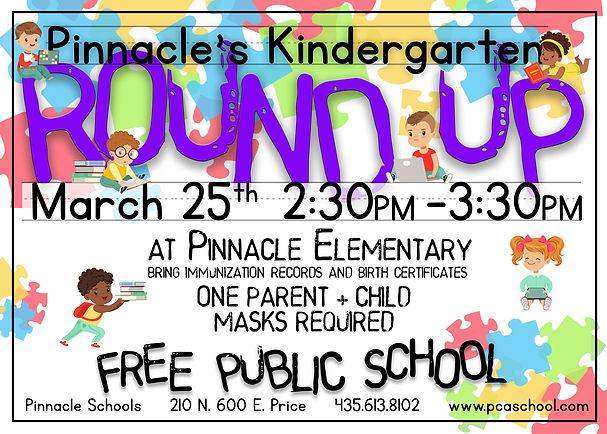 Kindergarten Round up 2021.jpg