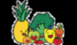 kisspng-pineapple-healthy-diet-fruit-veg