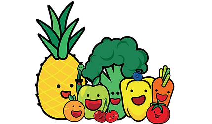 kisspng-pineapple-healthy-diet-fruit-veg
