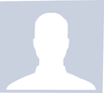 avatar-159236_960_720.png