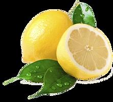 purepng.com-lemonslemonfruittastyyellowf