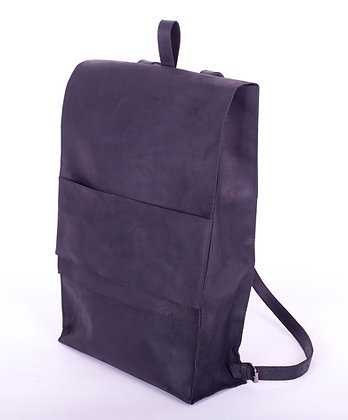 Рюкзак  Go Travel Vintage Black 1.1