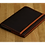 Thumbnail: Обложка на паспорт Orange