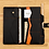 Thumbnail: Тревел-кейс ver. 4.0 Граифит-апельсин