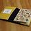 Thumbnail: Обложка на паспорт Limon