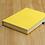 Thumbnail: Ежедневник Желтый