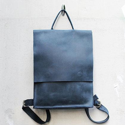 Рюкзак GoTravel Blue 4.0