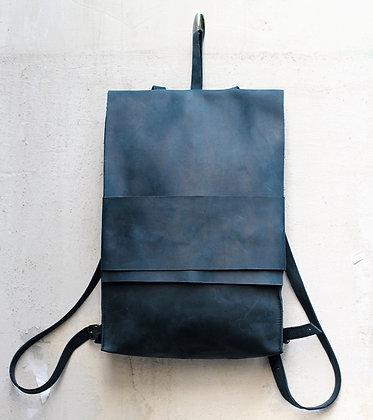 Рюкзак GoTravel Blue 1.1