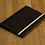 Thumbnail: Обложка на паспорт Lime