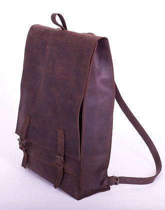 Рюкзак  Go Travel Vintage Brown 1.2