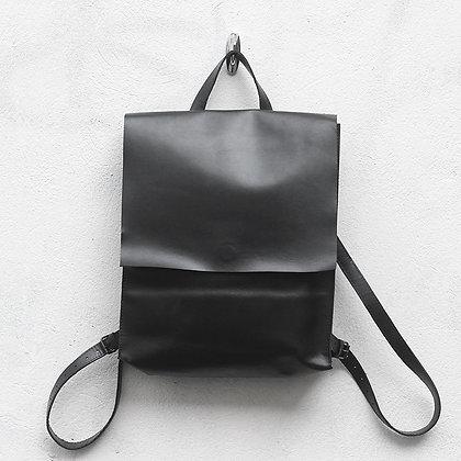 Рюкзак GoTravel Lady Black 3.0