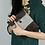Thumbnail: Чехол-конверт для iPad mini: Premium edition