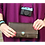 Thumbnail: Тревел-кейс ver. 2.0 Tiffani