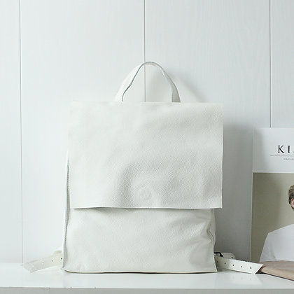 Рюкзак GoTravel Lady white 3.0