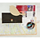Thumbnail: Тревел-кейс ver. 2.0 Orange