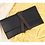 Thumbnail: Тревел-кейс v1.0 Classic-chocolate