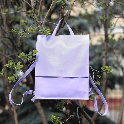 Рюкзак GoTravel Lady Violet 3.0