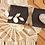 Thumbnail: Тревел-кейс v1.0 Chocolate caramel