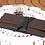 Thumbnail: Тревел-кейс v1.0 Chocolate-сlassic