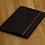 Thumbnail: Обложка на паспорт Classic chocolate