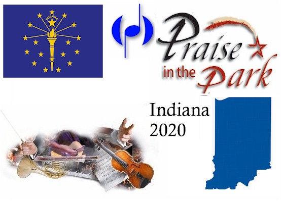 PITP2020 Indiana.jpg