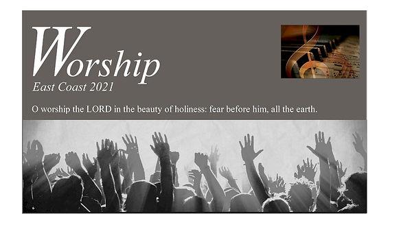WorshipEC2021.jpg