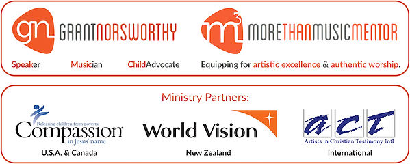 Email Ministry Partners Banner_Internati