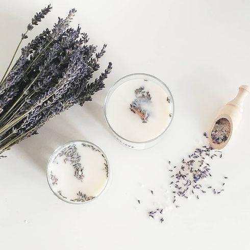candle lavender.JPG